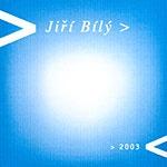 2003 demo singl