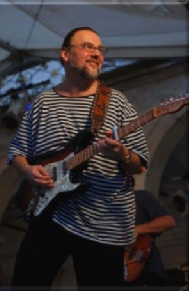 Michael Röhrich